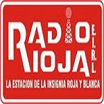 Radio rioja peru