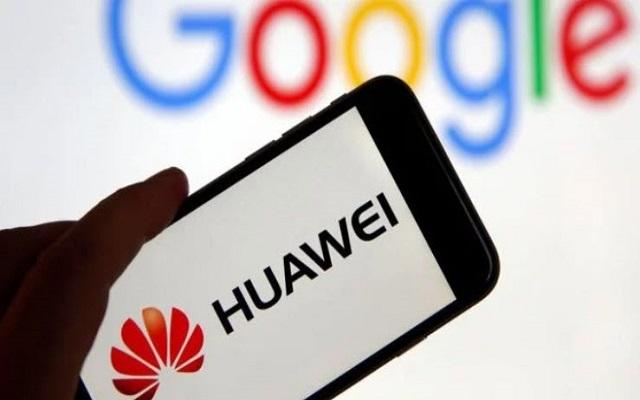 بعد رفع الحظر ، هل ستكون هواتف هواوي قادرة بالفعل على استخدام أندرويد؟