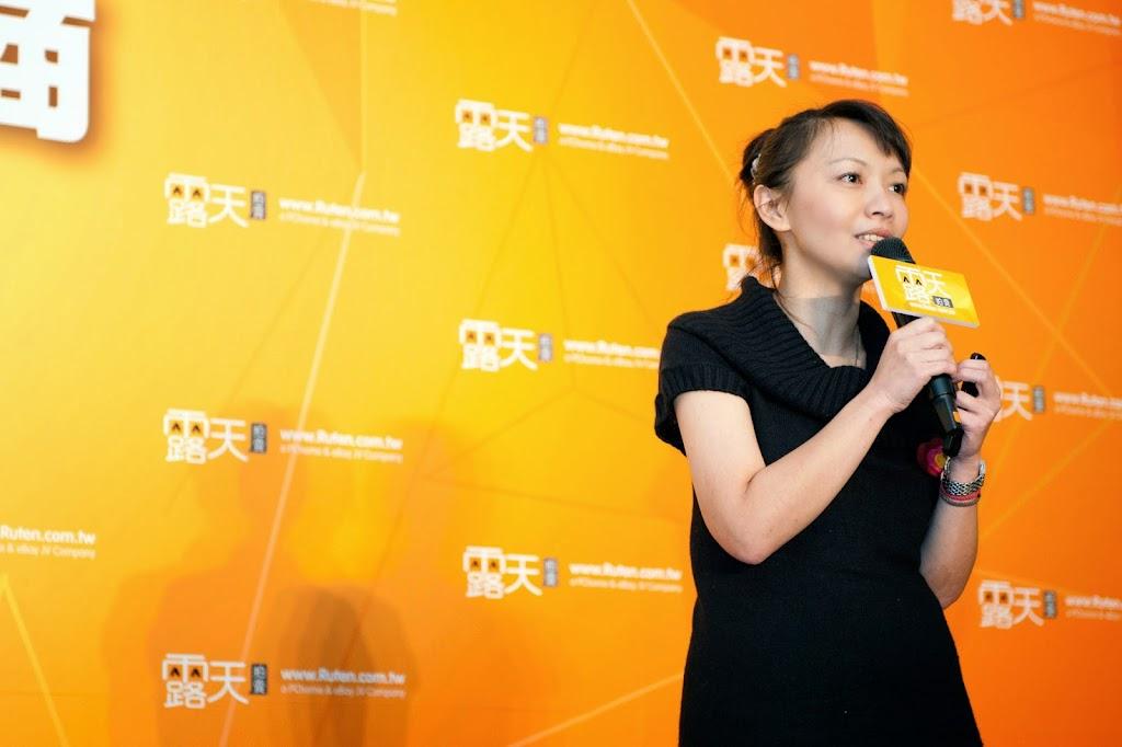 台灣C2C報告出爐,6成兼具買賣雙重身分
