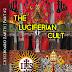 Chessboard Earth | Part #2 | The Luciferian Cult