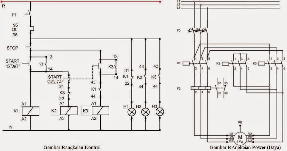 dpdt switch wiring diagram for wye