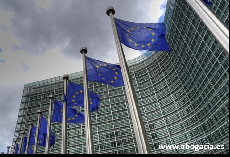 I&P denuncia a España por las devoluciones en caliente