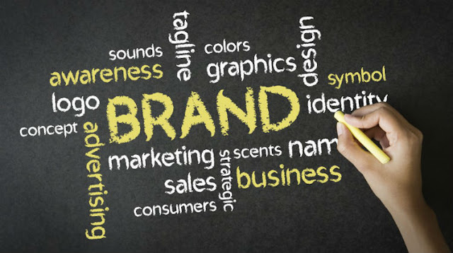 brand strategy consulting firms