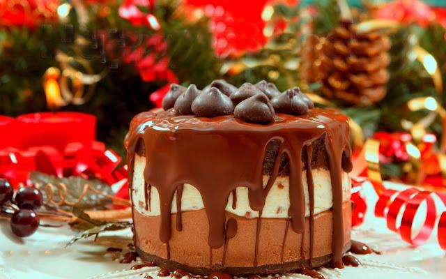love-birth-da-cake-images