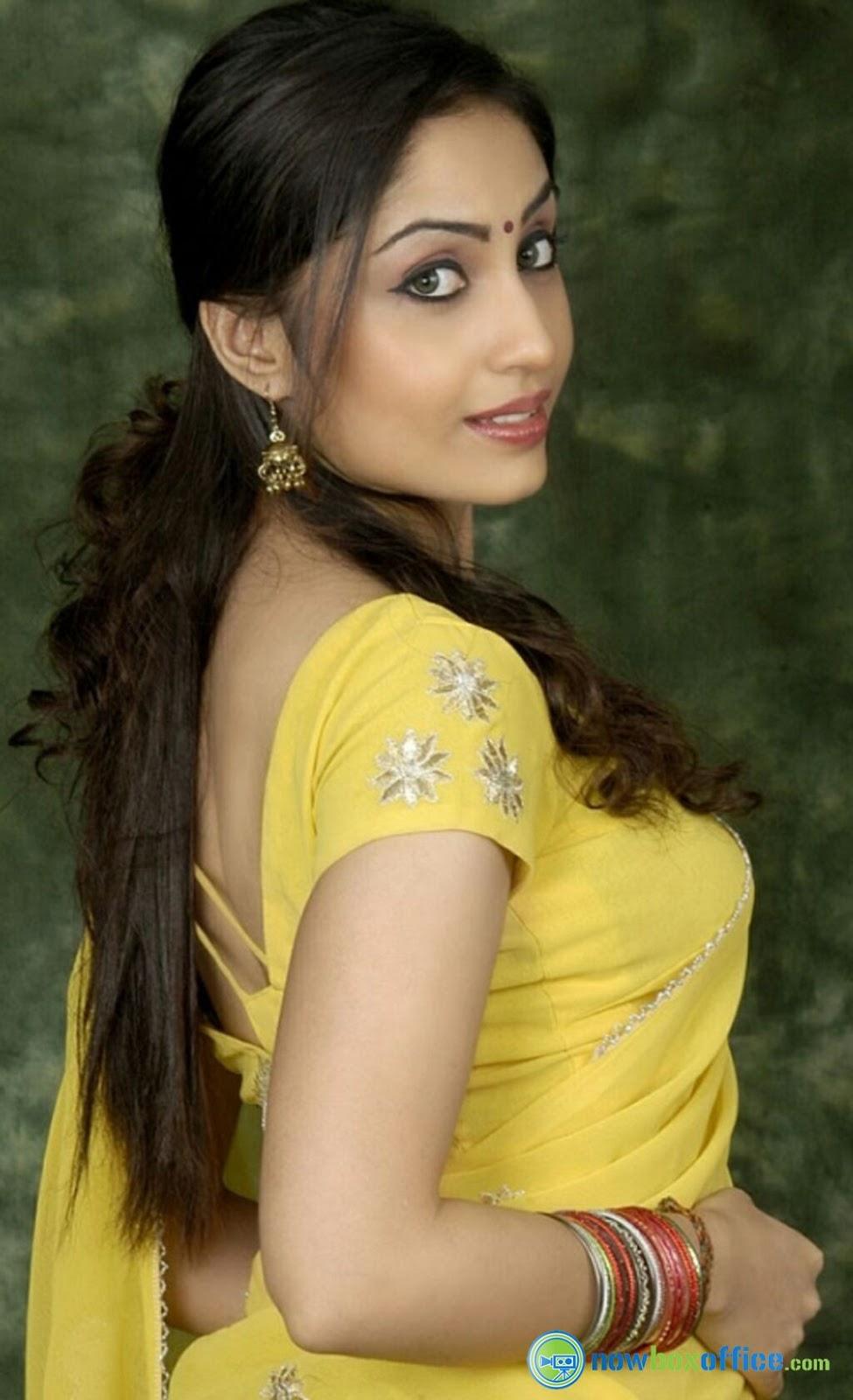 aishwarya nag twitter