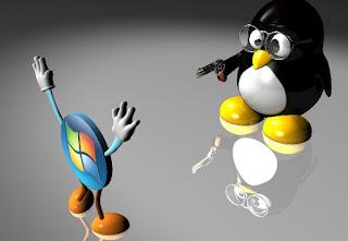 perbedaan-linux-dan-windows-8,-perbedaan-linux-dan-windows-secara-umum,-perbedaan-linux-dan-windows-server,-perbedaan-linux-dan-windows-xp,-perbedaan-windows-dan-linux-secara-singkat,-