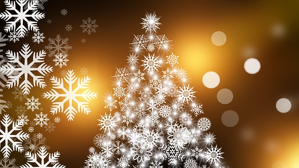 Christmas images