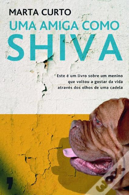https://www.wook.pt/livro/uma-amiga-como-shiva-marta-curto/202099