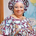 Nigerian ambassador to Sao Tome and Principe Queen Imaria Worlu is dead