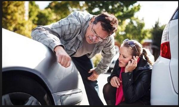 https://businesscarsinsurance.blogspot.com/2017/09/car-insurance-business-use.html