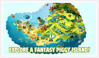 Angry Birds Epic Mod Apk RPG v2.7.27111.4638 (Unimited Coins/Snoutlings)