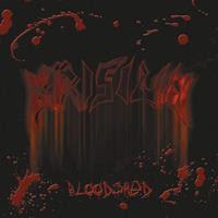 [2004] - Bloodshed