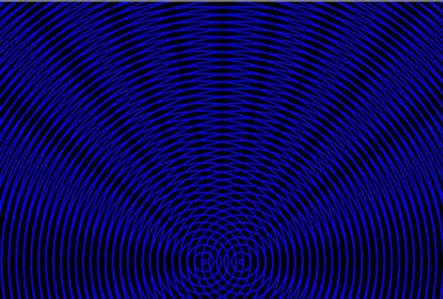 http://zonalandeducation.com/mstm/physics/waves/interference/twoSource/TwoSourceInterference1.html