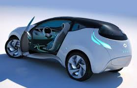 samsung-driverless-car