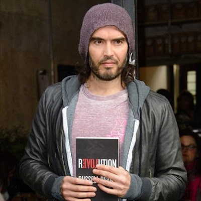 russell-brand-wants-men-to-speak-out