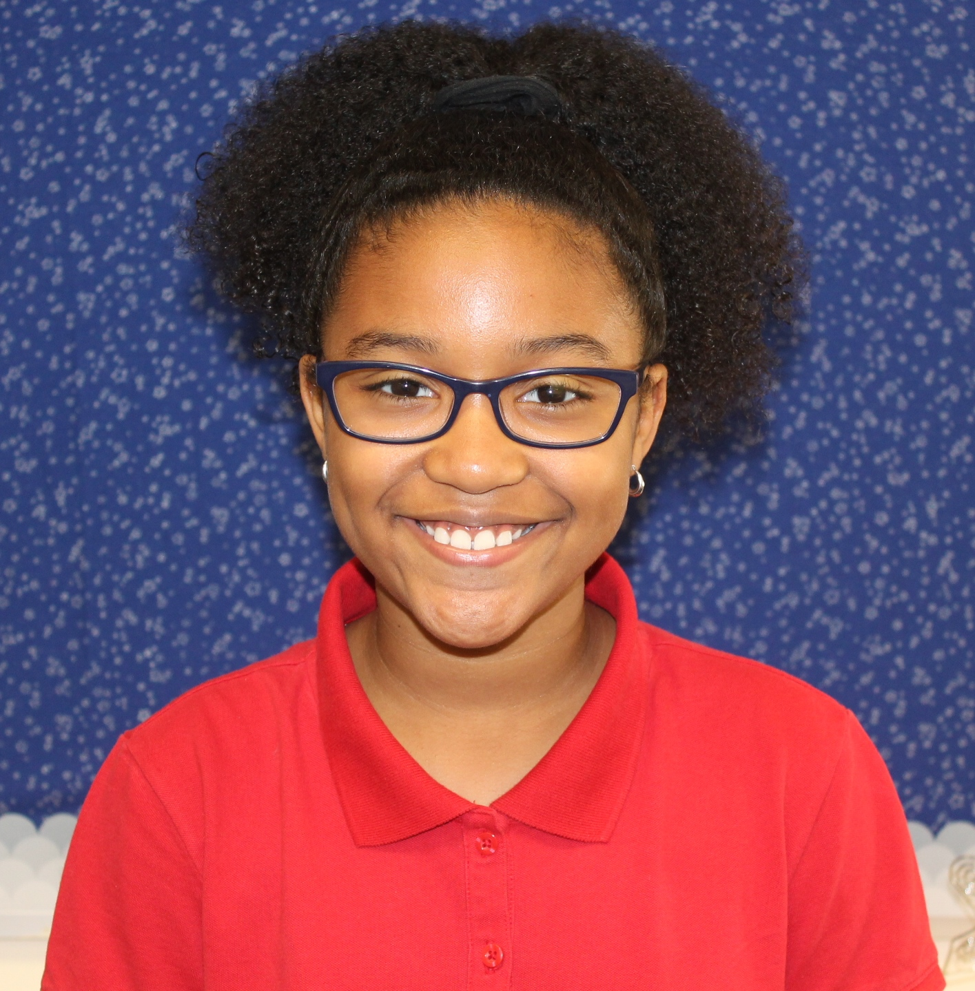 eagle updates madison derrick won nd place in everfi financial  everfi financial literacy essay contest