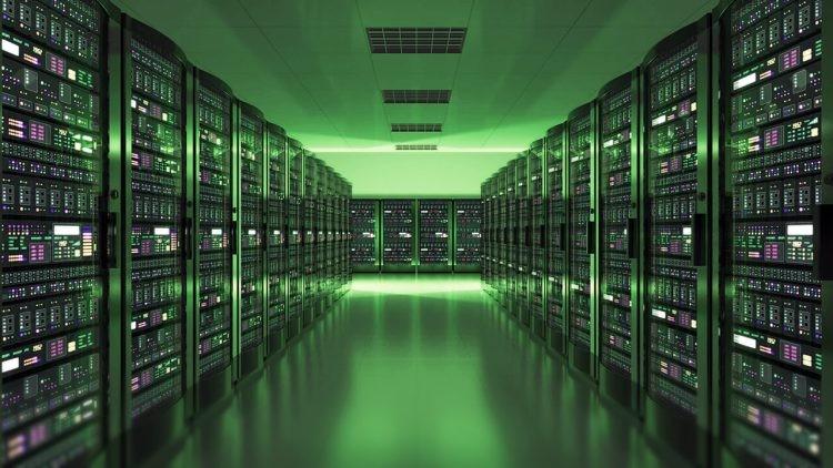 Server 2016 Exam Prep: 70-740 -Installation and Storage