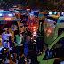 مصرع 20 شخصًا في حادث سير جنوبي مصر 5-4-2018