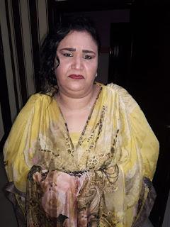 لزواج بالسعودية اريد شاب اعزب عمره من25 الى 40 للزواج  العايله: العسيري