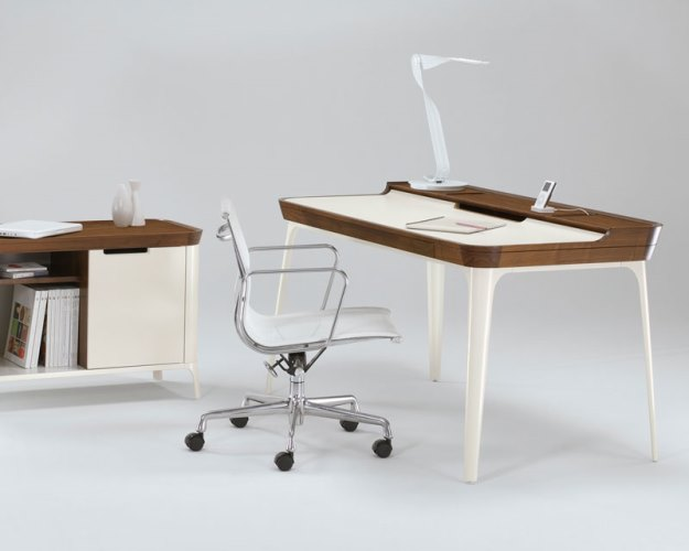 cheap home office furniture sydney cheap home office furniture