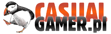 http://www.casualgamer.pl/