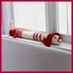 Cortavientos crochet