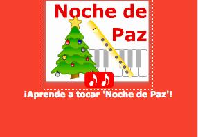 http://aprendomusica.com/const2/22nochedepaz/nochedepaz.html