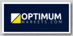 Брокер бинарных опционов OptimumMarkets