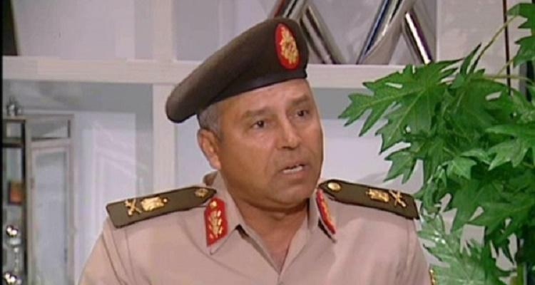 مفاجأة قنبلة ومن العيار الثقيل ما فجرة اللواء كامل الوزير لكل المصريين ما سيحدث
