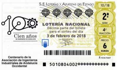 resultado de loteria nacional del sabado 3 de febrero