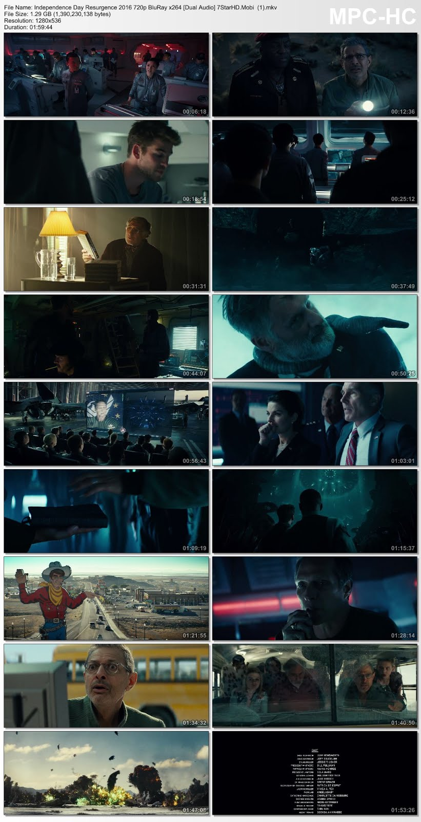 independence day resurgence download 1080p