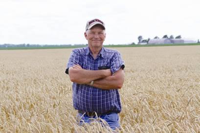 49c. The Farming Problem