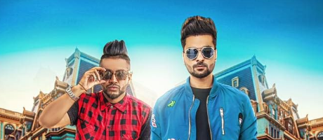 Star - B Jay Randhawa, Sukhe Song Mp3 Download Full Lyrics HD Video