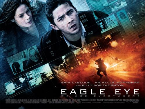 Share With Djolodoen Resume Film Eagle Eye