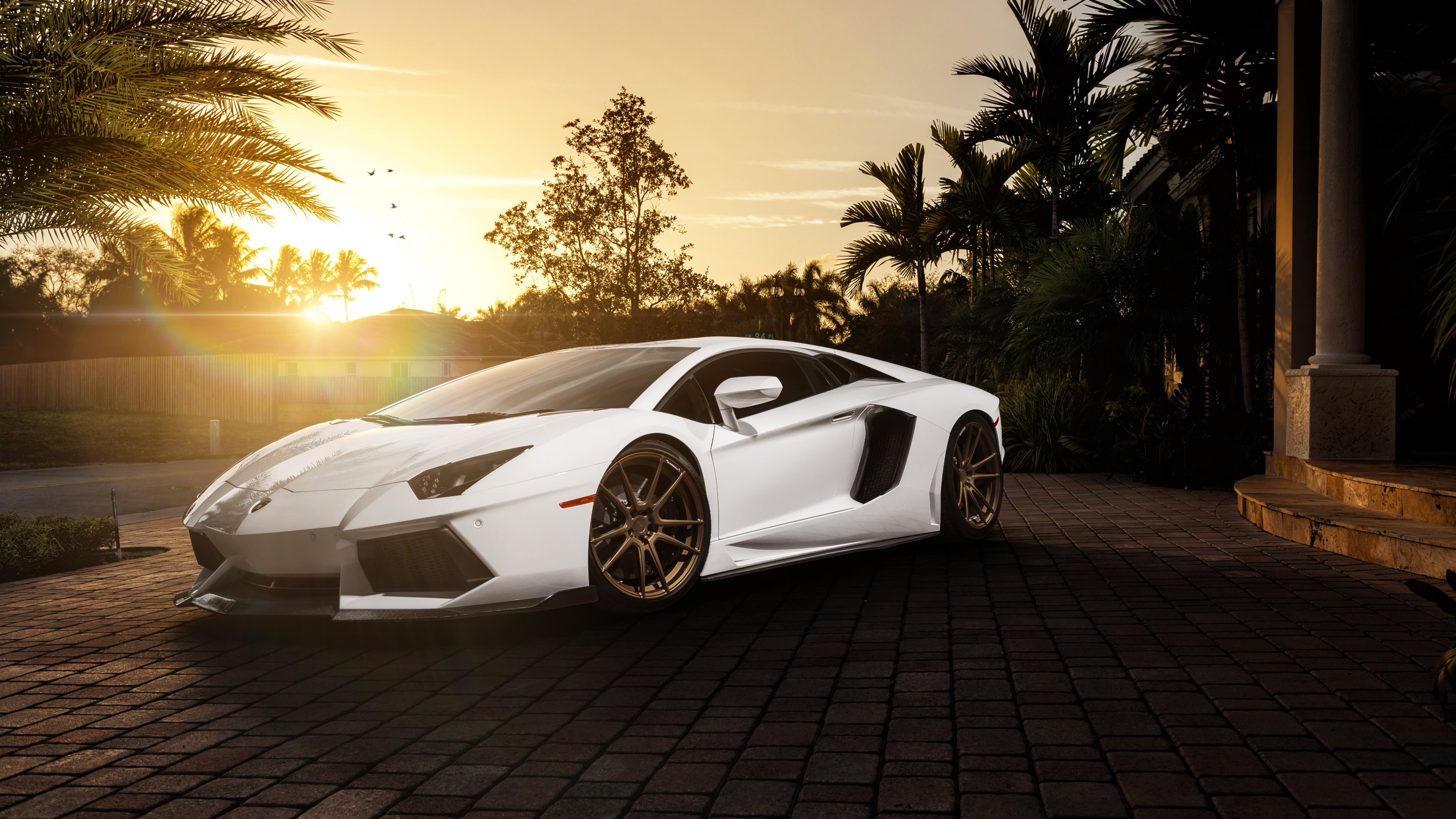 Hd wallpaper lamborghini - Wallpaper Adv 1 Lamborghini Aventador