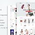 MT Cepora Fashion Responsive Magento Theme