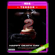Feliz día de tu muerte 2 (2019) WEB-DL 1080p Audio Dual Latino-Ingles