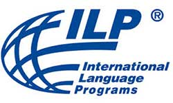 kursus bahasa Inggris Jakarta ILP