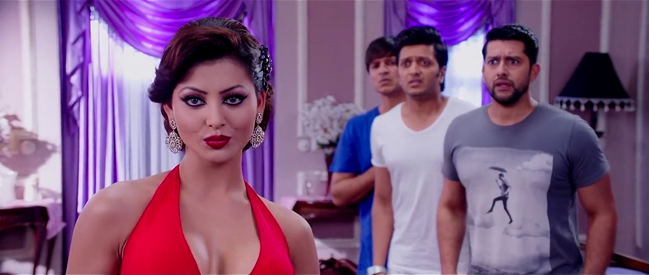 Great Grand Masti full movie in hindi dubbed hd free download