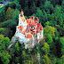 Drakula tura (II dio): Zamak Bran i Brašov