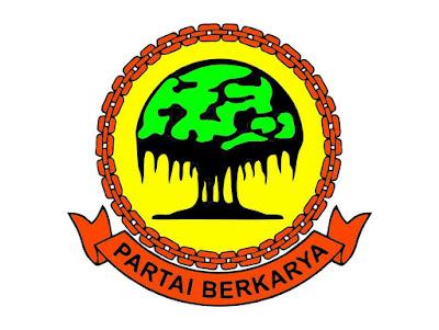 logo-partai-berkarya-format-cdr-dan-png