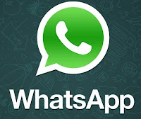Whatsapp, Aplikasi Perpesanan Multi Platform