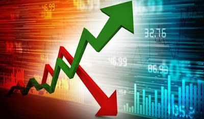 Bitcoin Price Momentum Continues