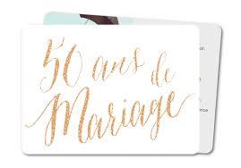 texte anniversaire noces dor - Texte Invitation 50 Ans De Mariage Noces D Or
