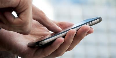 waspada Pesan SMS berantai Berbau Kesyirikan