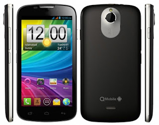 Micromax A80 Firmware Flash File Download Link This is the latest version of the flash file for Nokia Micromax A80. you can download this firmware below on this page.
