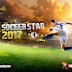 Soccer Star 2017 World Legend v3.7.0 Apk Mod [Money]