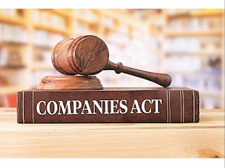 Parliament cleared Companies (Amendment) Bill, 2019