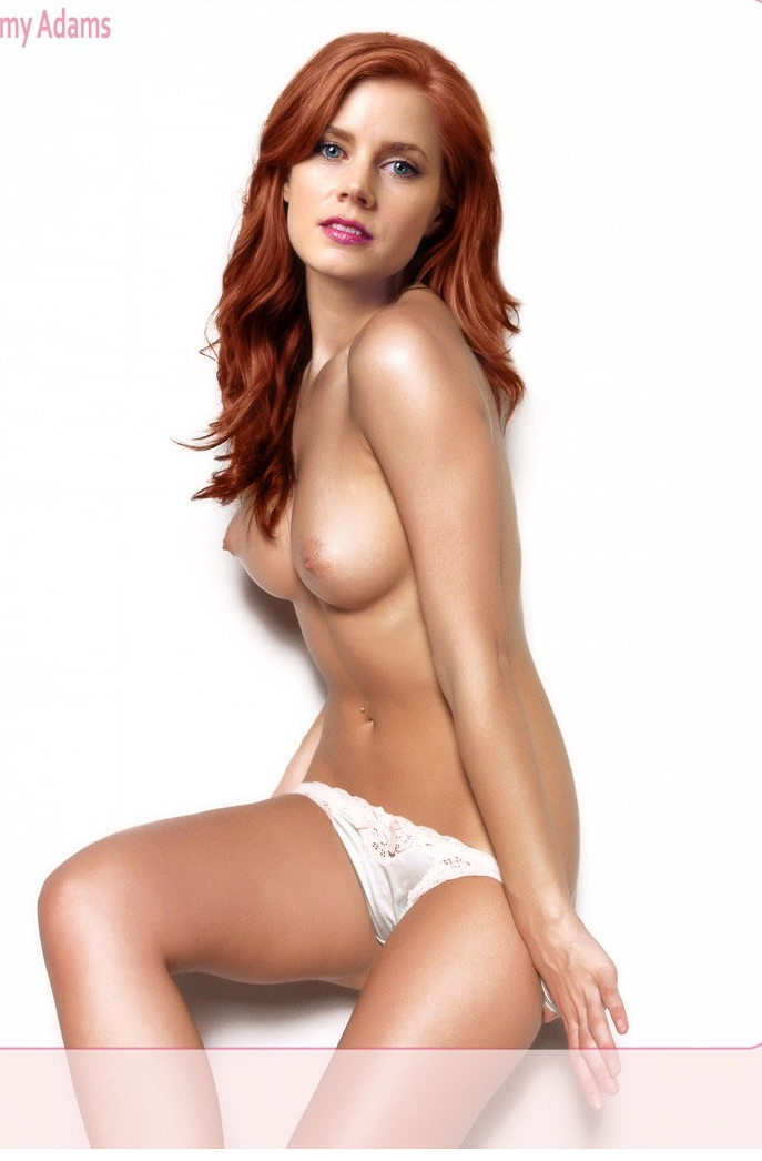 Amy Adams Nude Naked Hot Xxx Pussy Sex Photos 46 Pics-4560