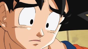 Malas noticias de Dragon Ball Super
